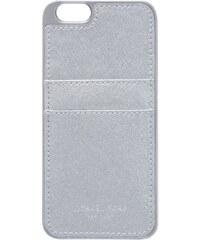 MICHAEL Michael Kors Étui à portable silver