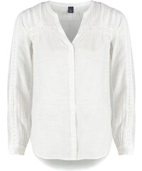 GAP Blouse new off white