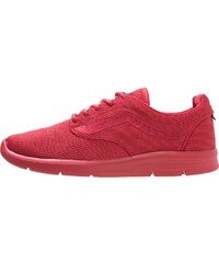 Vans ISO 1.5+ Baskets basses red