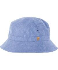 Farah GRATTON Chapeau blue heather