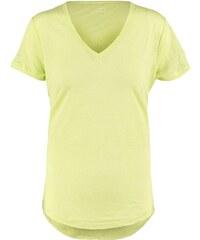 GAP Tshirt basique limon