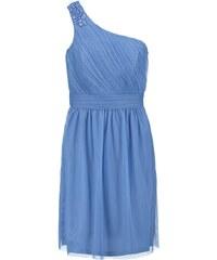 Esprit Collection Robe de soirée blue lavender