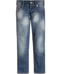 Levi's® Jean slim indigo