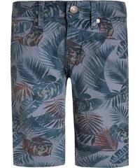 Levi's® Short en jean faded denim