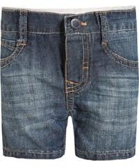 Levi's® Short en jean indigo