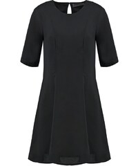 Vero Moda VMELLA Robe d'été black