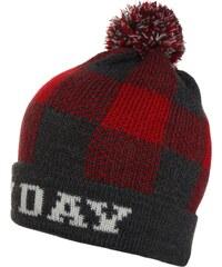 GAP Bonnet modern red
