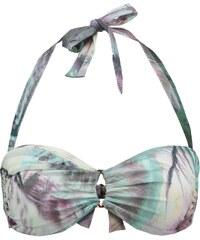 Kiwi Saint Tropez OCEANE Haut de bikini multico