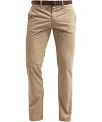TOM TAILOR DENIM Chino toasted coconut