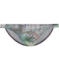 Kiwi Saint Tropez THALI Bas de bikini multico