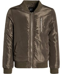 New Look 915 Generation Blouson Bomber khaki