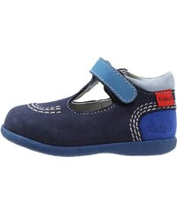 Kickers BABYFRESH Chaussures premiers pas marine