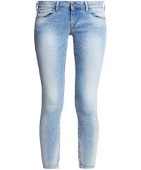 Pepe Jeans CHER Jean slim d32