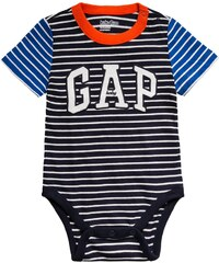 GAP Body navy uniform