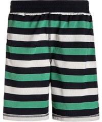 GAP Bas de pyjama green