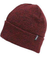 Urban Outfitters Bonnet red