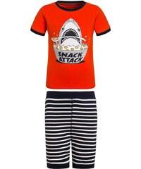 GAP SPRING Pyjama orange pop