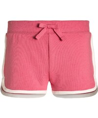 GAP Short hot pink