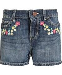 GAP Short en jean indigo denim