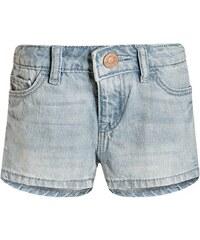 GAP Short en jean light indigo