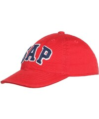 GAP ARCH Casquette new nordic red