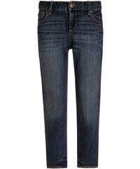 GAP Jeans Skinny medium wash