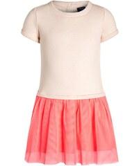GAP Robe d'été sassy pink