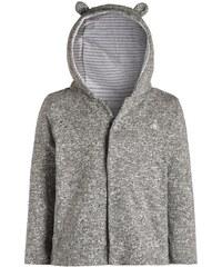 GAP Gilet heather grey