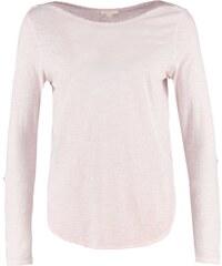 Esprit Tshirt à manches longues pastel pink