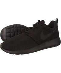 Boty Nike Roshe One GS Black 599728-031