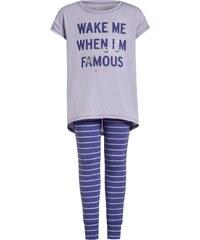 GAP Pyjama fresh lavender
