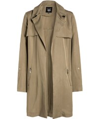 New Look 915 Generation Trench khaki