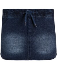 Name it NITSIRI Jupe en jean medium blue denim