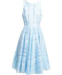 mint&berry Robe de soirée light blue