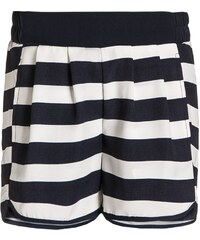 Name it NITGLORIA Short dress blues