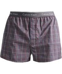 Calvin Klein Underwear Caleçon grey
