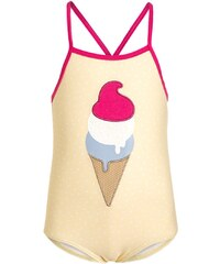 Name it NITZIGA Maillot de bain popcorn
