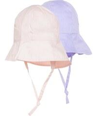 Name it NITZILLA 2 PACK Chapeau pearl
