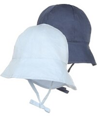 Name it NITZASIC 2 PACK Chapeau dress blues