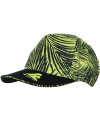 Name it NITZOLO Casquette neon lime