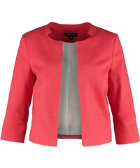 comma, Blazer red