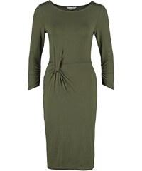 Miss Selfridge Robe fourreau darkgreen