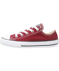 Converse CHUCK TAYLOR ALL STAR Baskets basses red block