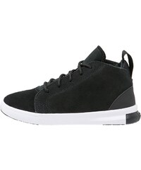 Converse CHUCK TAYLOR ALL STAR EASY RIDE Baskets montantes black/white