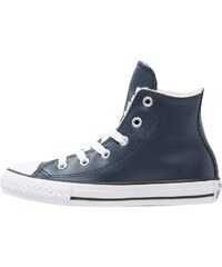 Converse CHUCK TAYLOR ALL STAR Baskets montantes athletic navy/natural/white
