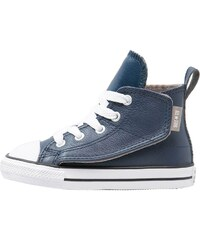 Converse CHUCK TAYLOR ALL STAR SIMPLE STEP Baskets montantes navy/malt/white