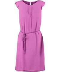 Esprit Robe d'été violet