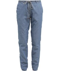 s.Oliver Chino sky blue