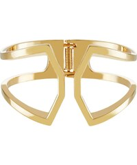 ALDO PAOSA Bracelet goldcoloured