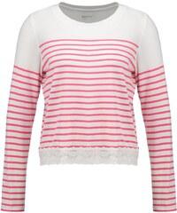 GAP Haut de pyjama pink